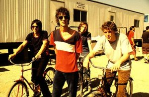 The-Verve-pic